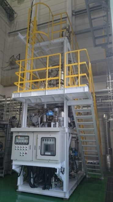 薄膜降下式蒸発・蒸留テスト装置.jpg